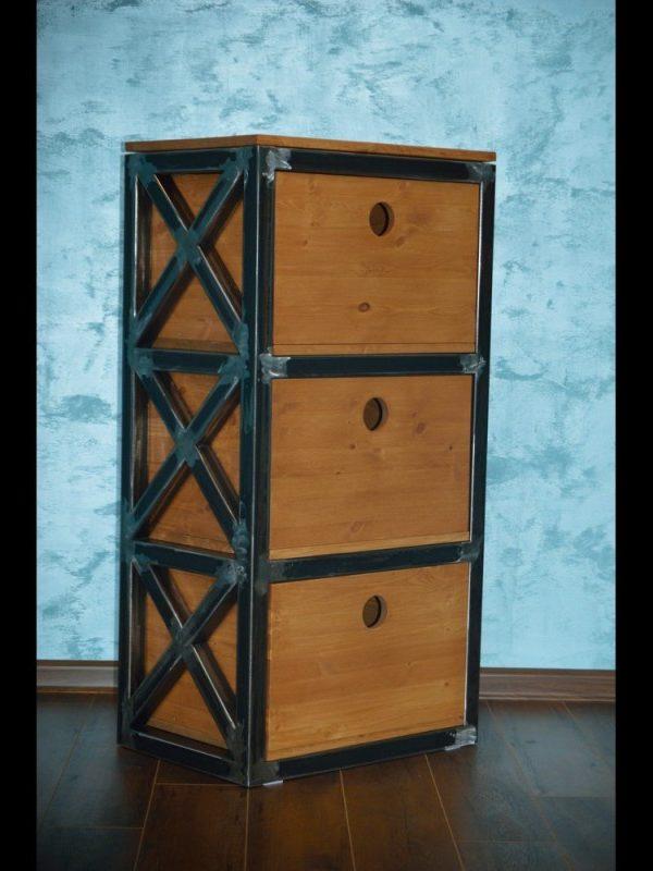 komod-v-stile-loft-model-la019