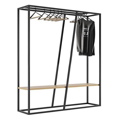 loft-style-hanger-lv4