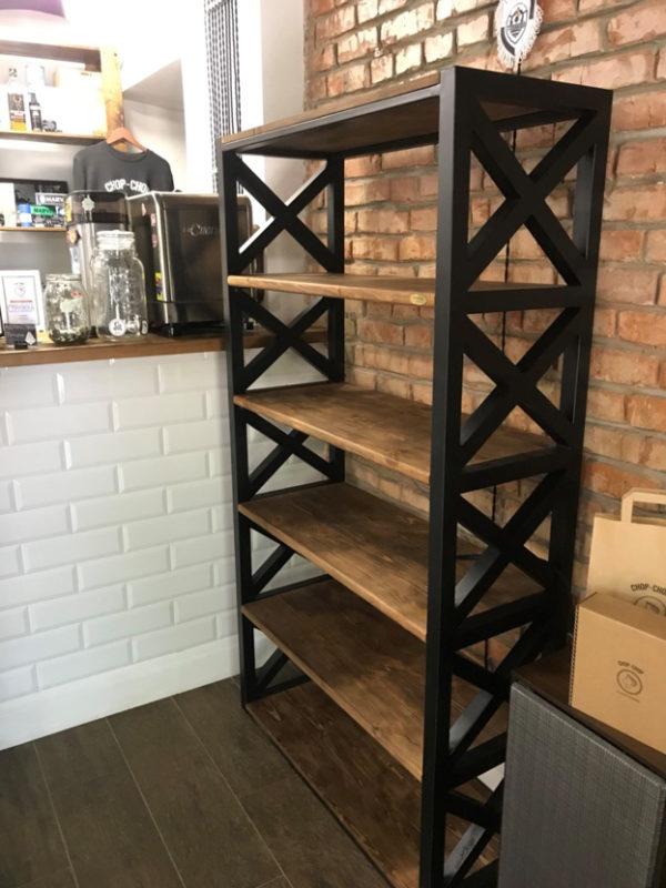 rack-loft-style-st3