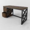stol-kompyuternyy-loft-model-la011