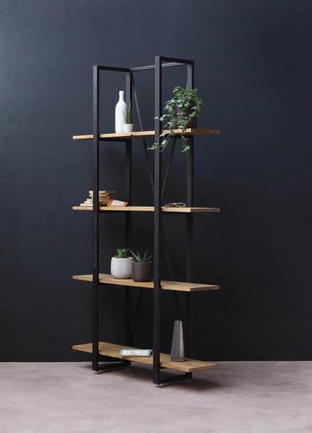 buy-shelving-loft-st08