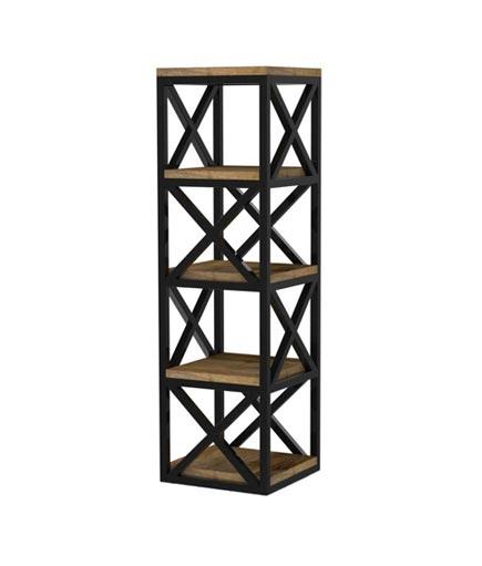 buy shelving loft st09